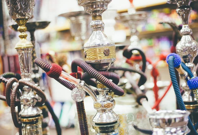 fascinating arabian nights hookah lounge | Store | Arabian Nights Hookah Lounge